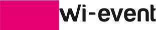 wi-event Logo